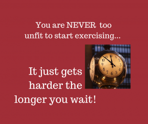 you-are-never-too-unfit-to-start-exercising
