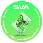 SVA_ Gesundheitshunderter