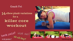 14-killer-core-workout