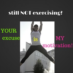 still NOT exercising_ (2)