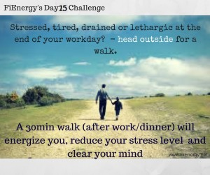 FiEnergy's Day 17 Challenge