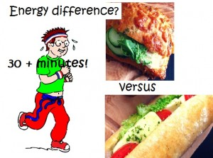 Wert_PA_sandwich difference