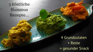 3-kostl-hummus-varianten