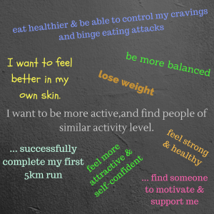 new years resolutions_i want to