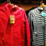 warm coat, wind proof, winter outdoor clothing