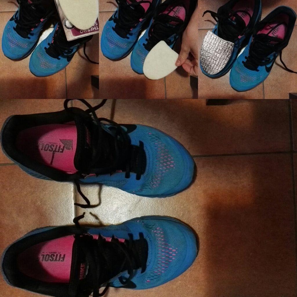 windproof, windfest, turnschuhe, sneakers
