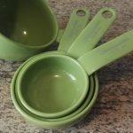 cup messbecher